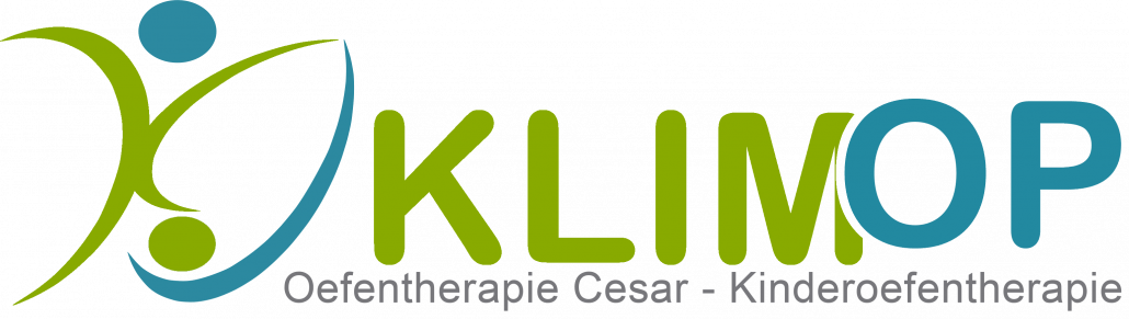 KlimOp - Oefentherapie Cesar & Kinderoefentherapie